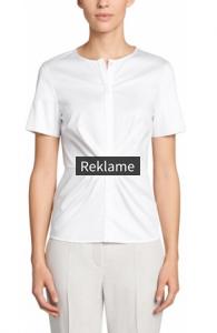 boss-hvid-skjorte-bluse-model-bitwisti-fit-395x528x95