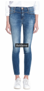 closed-jeans-model-skinny-pusher-front-fit-395x528x95