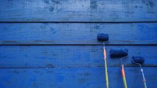 paint-1262591_960_720