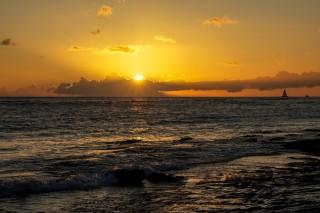 hawaii-1430283_960_720