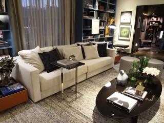living-room-809826_1920